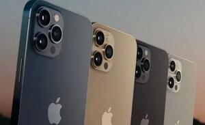 """iPhone12""""真香定律"""",先沸腾了二手市场"""