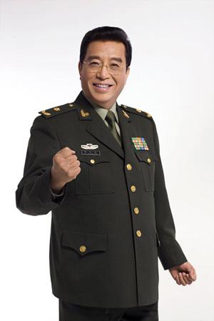 李双江签约经纪公司|李双江经纪人|李双江出场费13万 ...