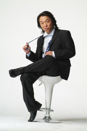 """首届曲江国产电影新人新作展""""2006年度新锐演员奖""""(2007年6月)"""