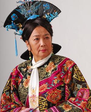 谢芳/谢芳,1935年11月1日出生,原名谢怀复,原籍湖南益阳,生于...